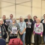 Neighbourhood Plan for Durham City set for next stage of consultation