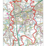 Next stage of consultation commences on the Durham City Neighbourhood Plan