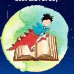 Durham's Children's Book and Fun Day